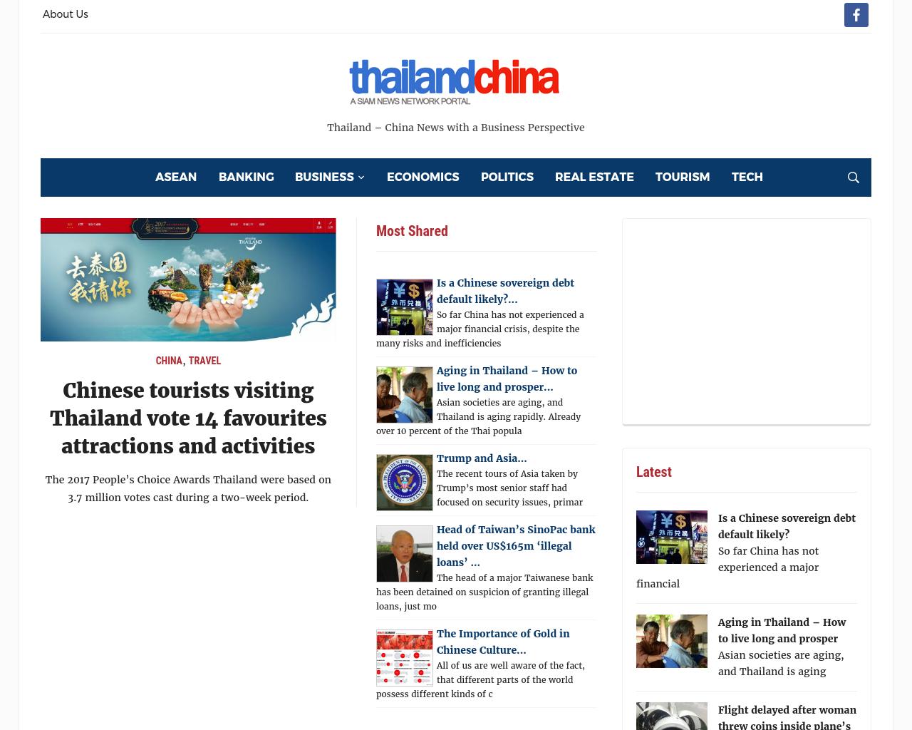 Thailand-China-Advertising-Reviews-Pricing