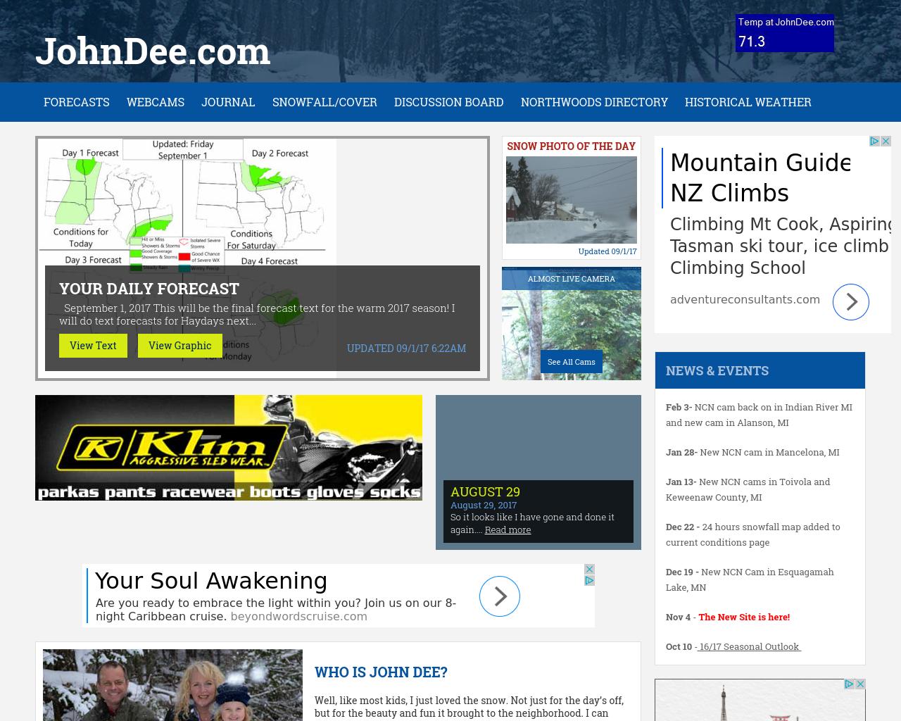 John-Dee.com-Advertising-Reviews-Pricing