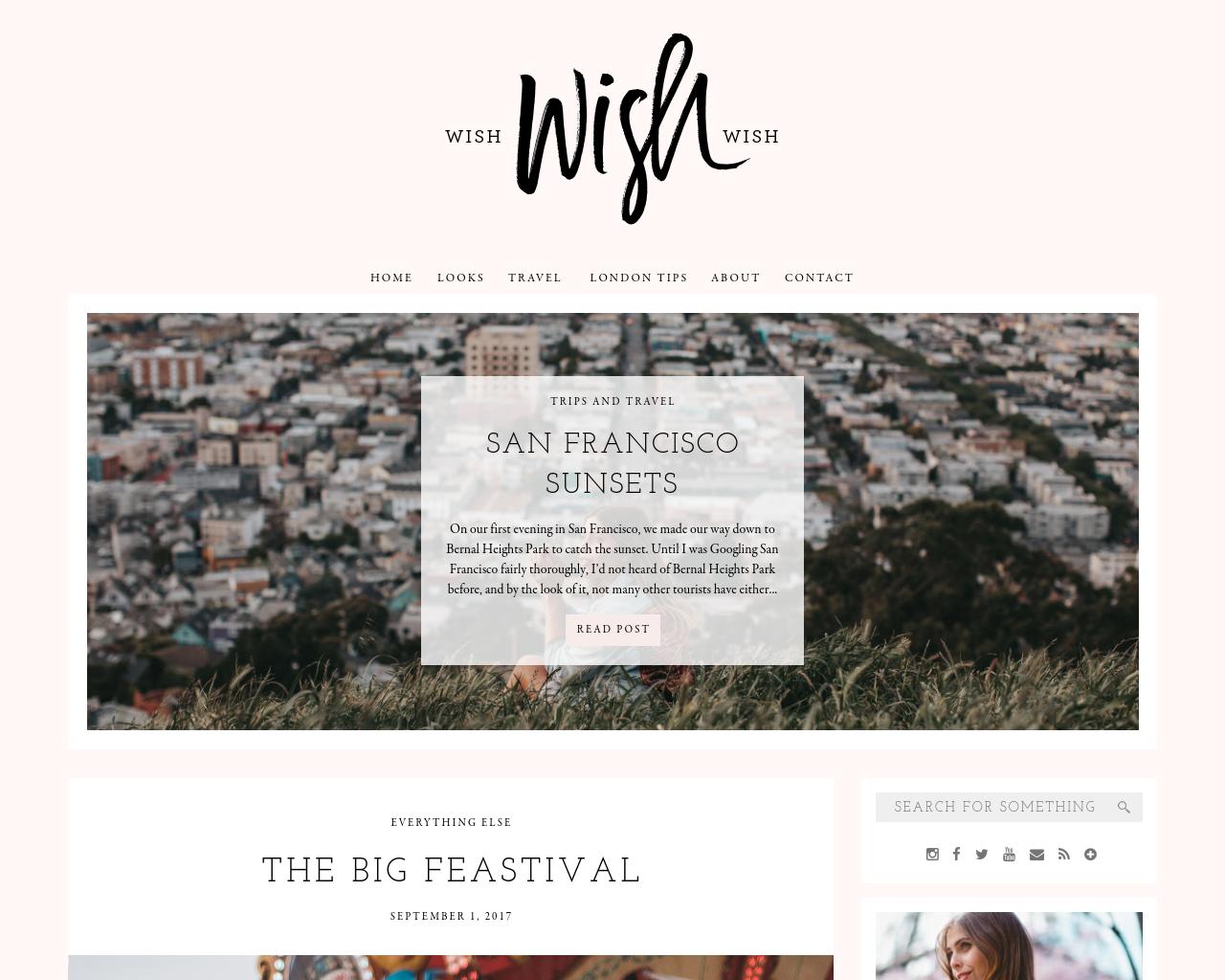 WishWishWish-Advertising-Reviews-Pricing