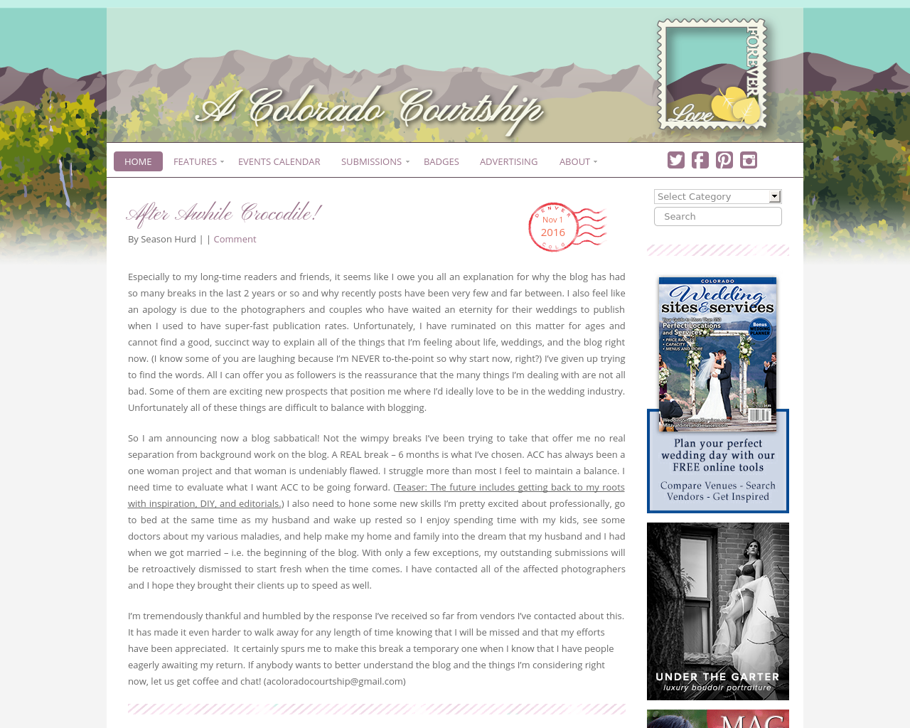 A-Colorado-Courtship-Advertising-Reviews-Pricing