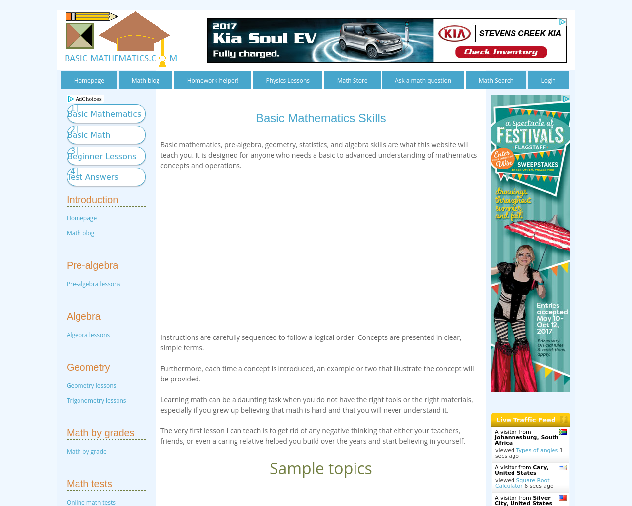 Basic-mathematics.com-Advertising-Reviews-Pricing