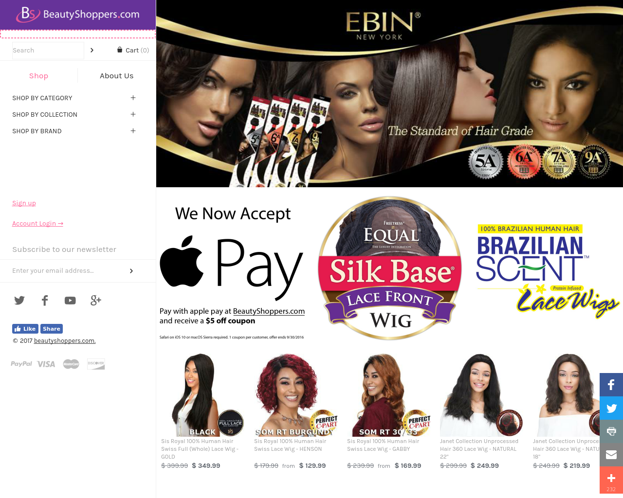 Beauty-Shoppers-Advertising-Reviews-Pricing