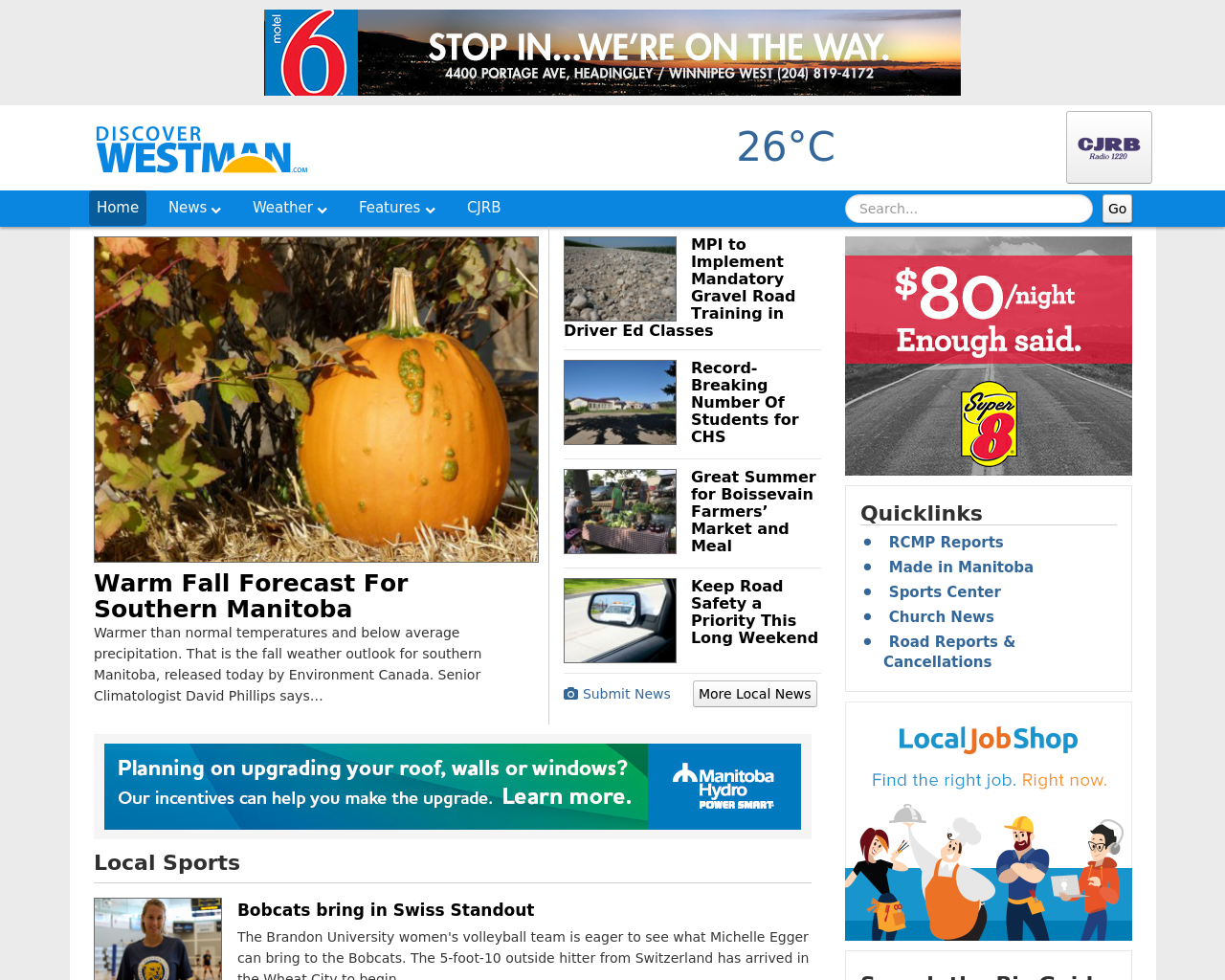 Discover-Westman-Advertising-Reviews-Pricing