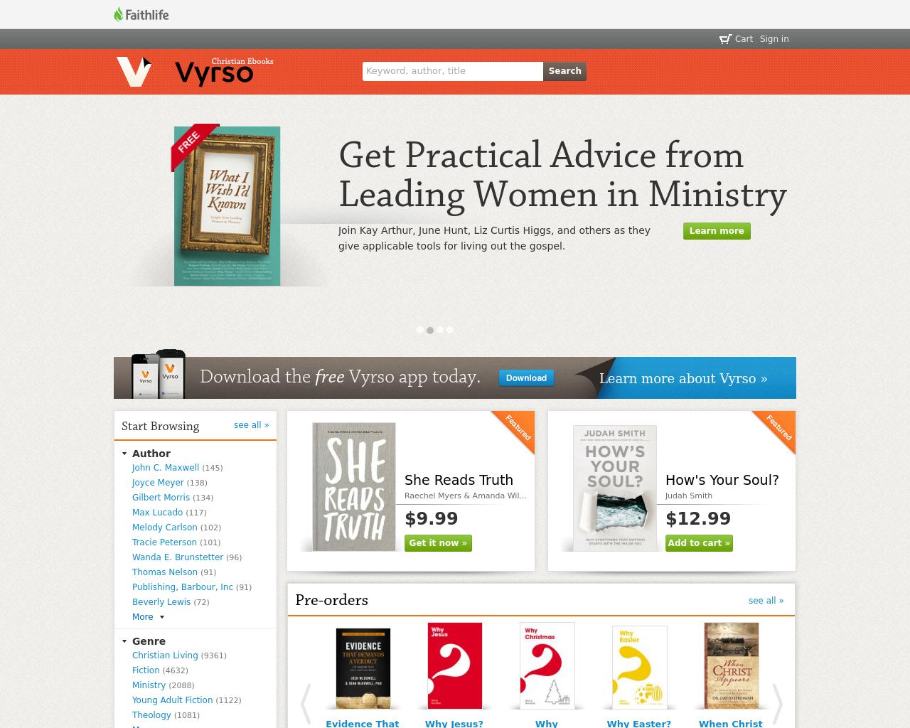 Vyrso-Advertising-Reviews-Pricing