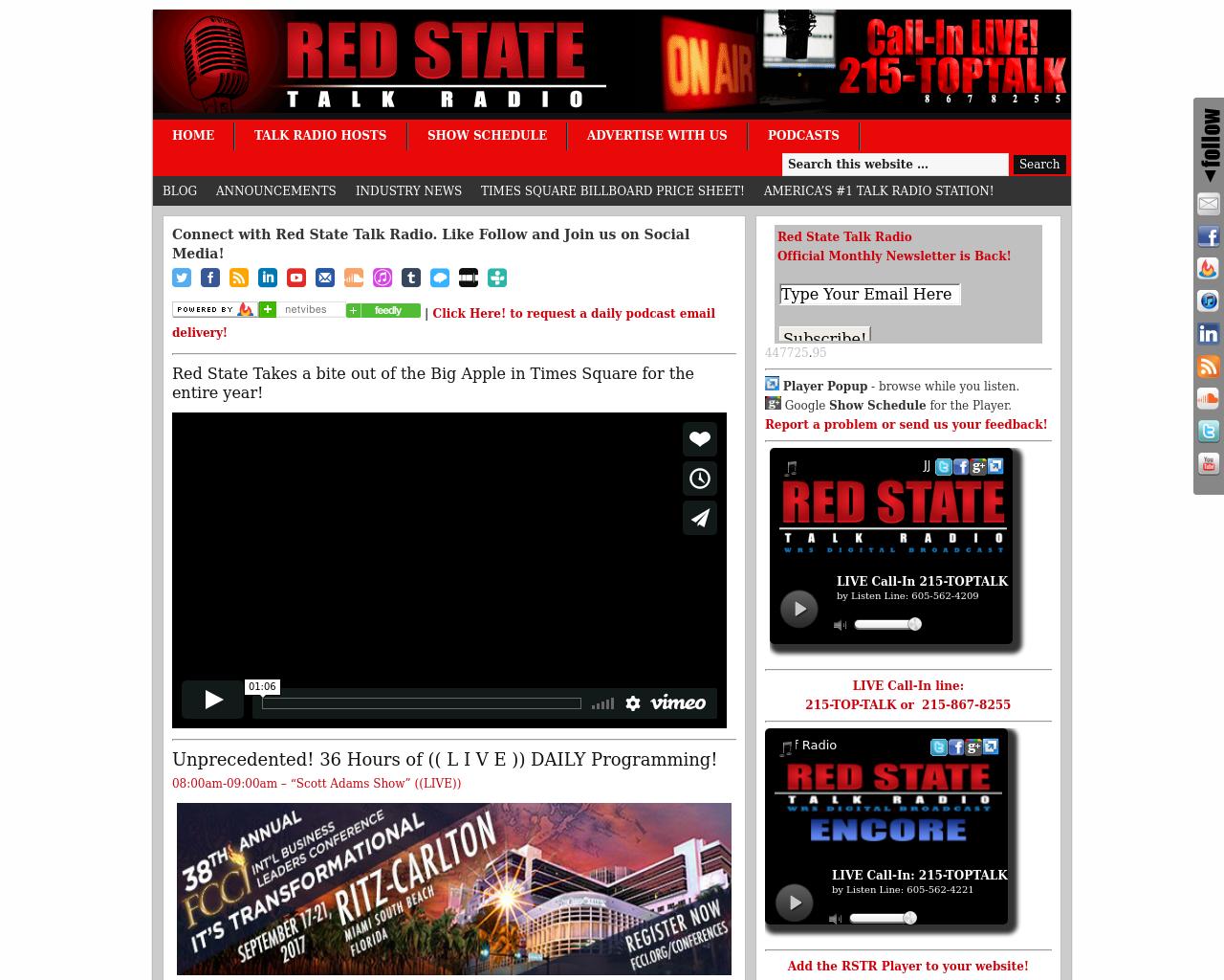 Red-State-Talk-Radio-Advertising-Reviews-Pricing