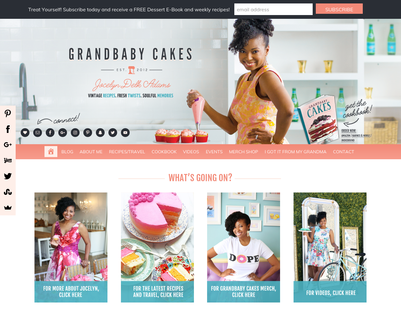 Grandbaby-Cakes-Advertising-Reviews-Pricing