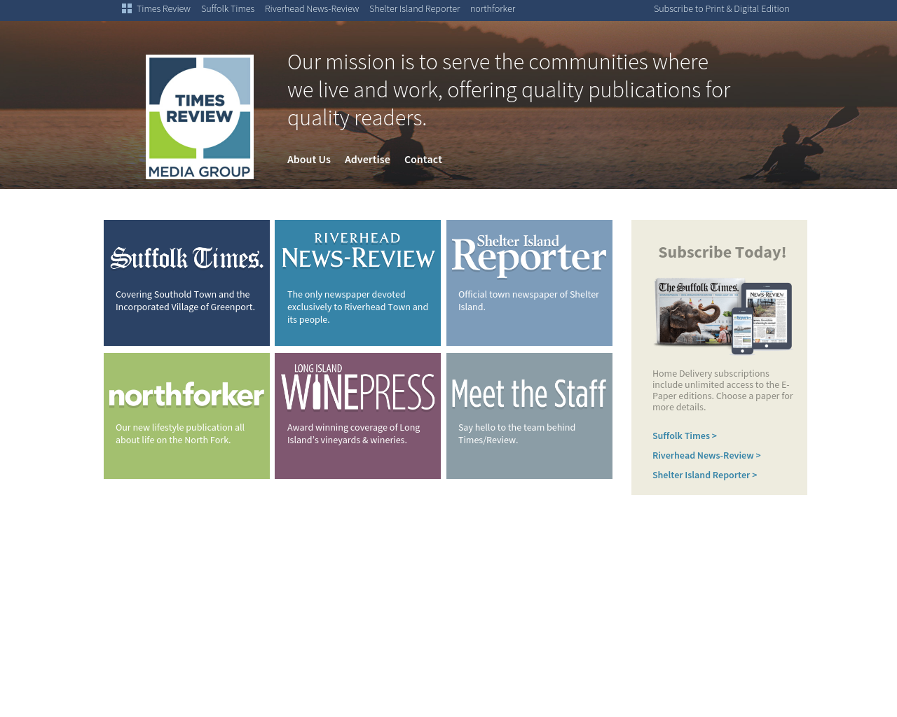 Northforker-Advertising-Reviews-Pricing