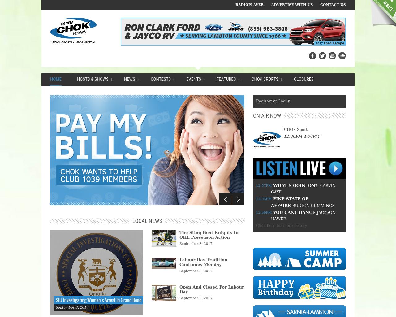 Chok.com-Advertising-Reviews-Pricing