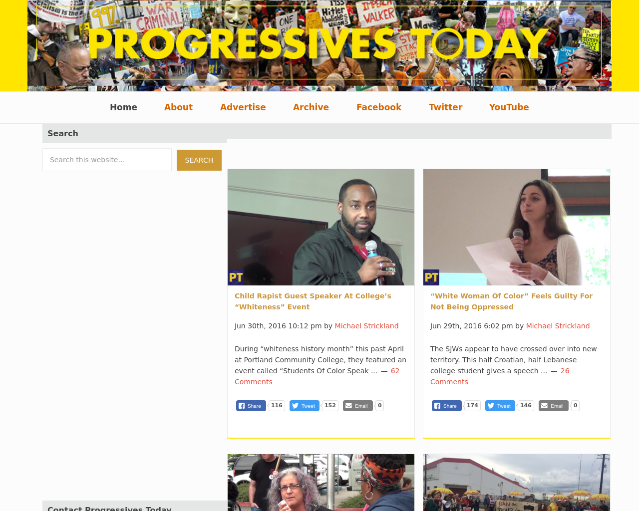 Progressives-Today-Advertising-Reviews-Pricing