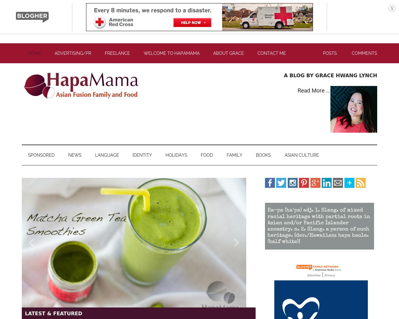 HapaMama-Advertising-Reviews-Pricing