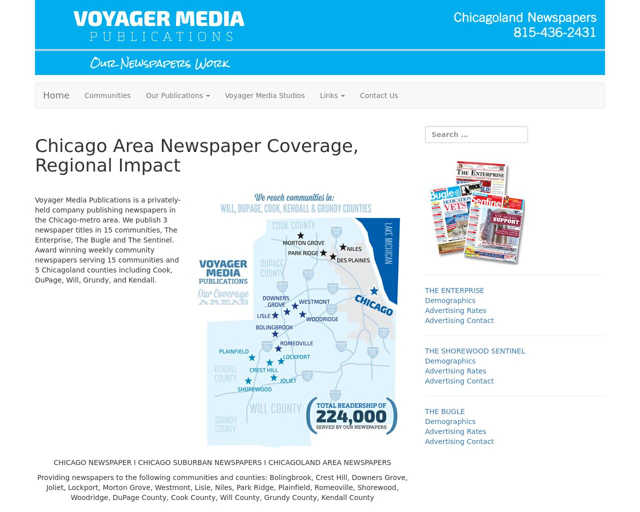 Voyager-Media-Advertising-Reviews-Pricing