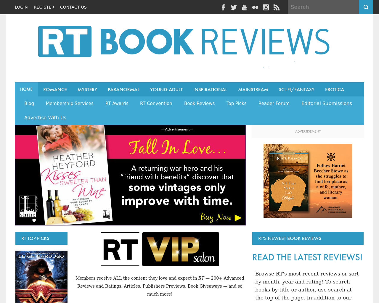 RT-BOOK-REVIEWS-Advertising-Reviews-Pricing