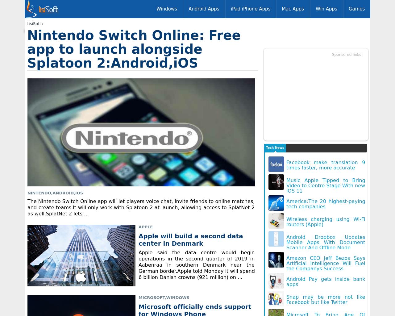 Appfinder-Lisisoft-Advertising-Reviews-Pricing
