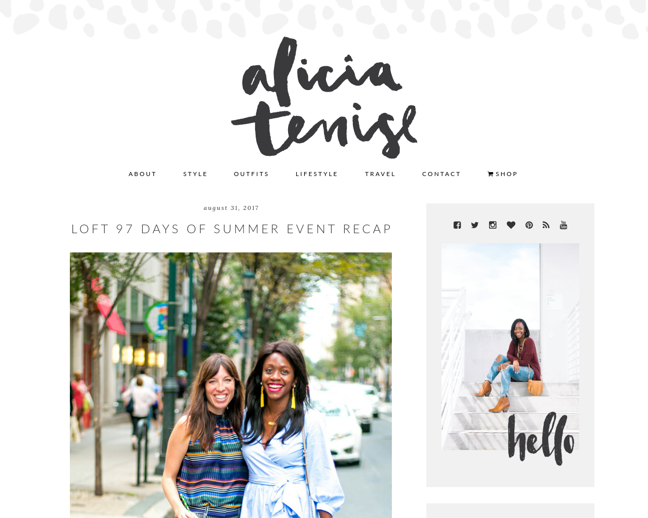 Alicia-Tenise-Advertising-Reviews-Pricing