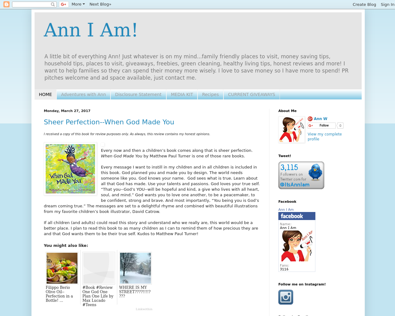 Ann-I-Am-Advertising-Reviews-Pricing