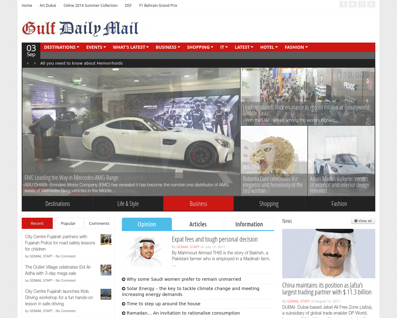 Gulf-Daily-Mail-Advertising-Reviews-Pricing