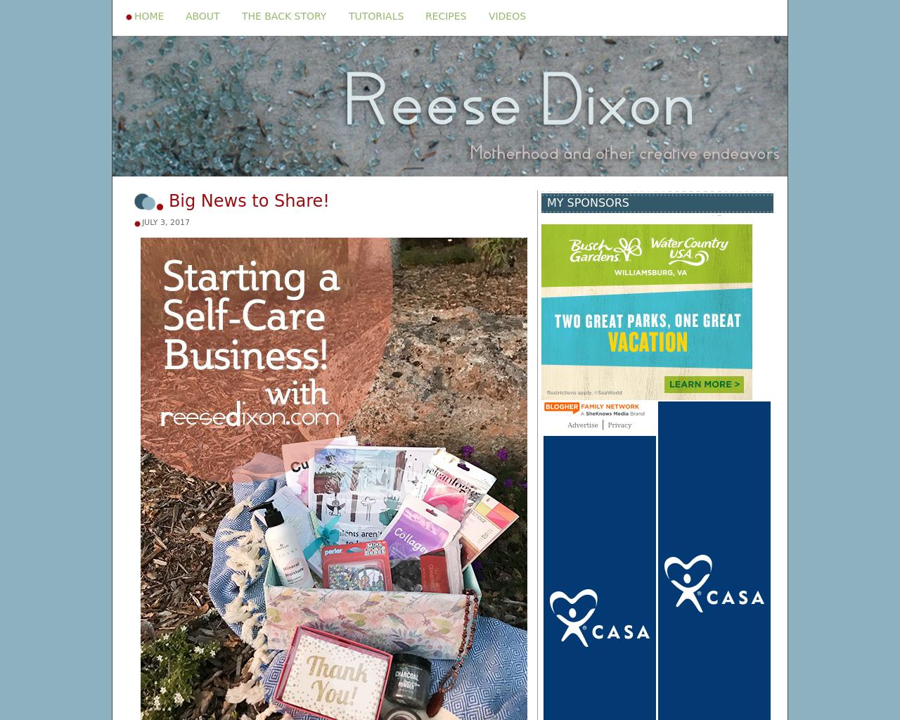 Reese-Dixon-Advertising-Reviews-Pricing
