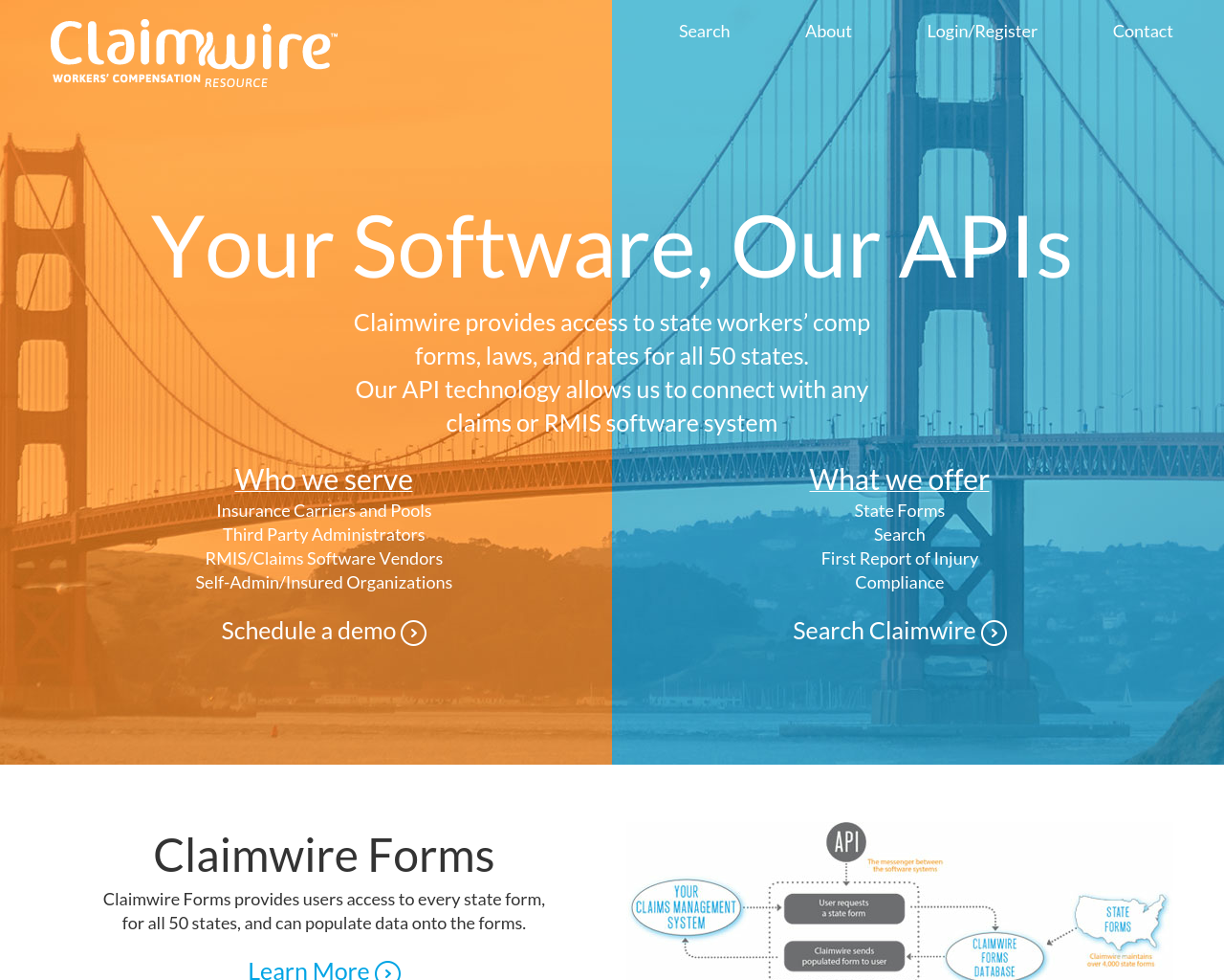 Claimwire-Advertising-Reviews-Pricing