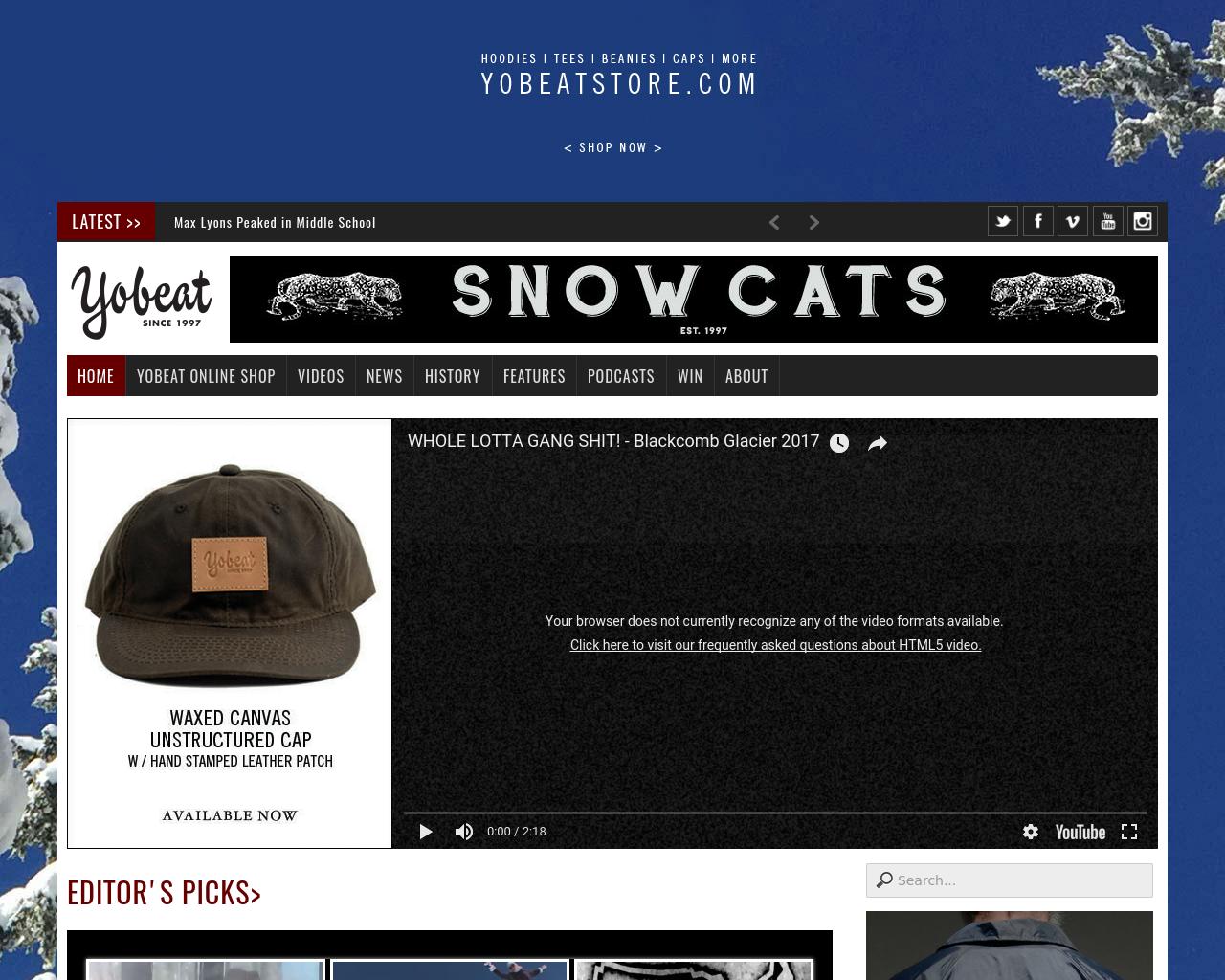 Yobeat-Advertising-Reviews-Pricing