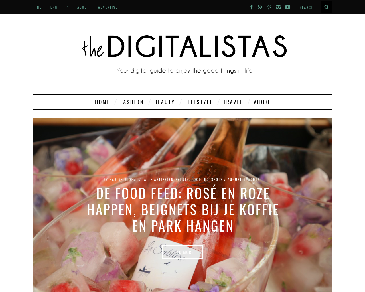 The-Digitalistas-Advertising-Reviews-Pricing