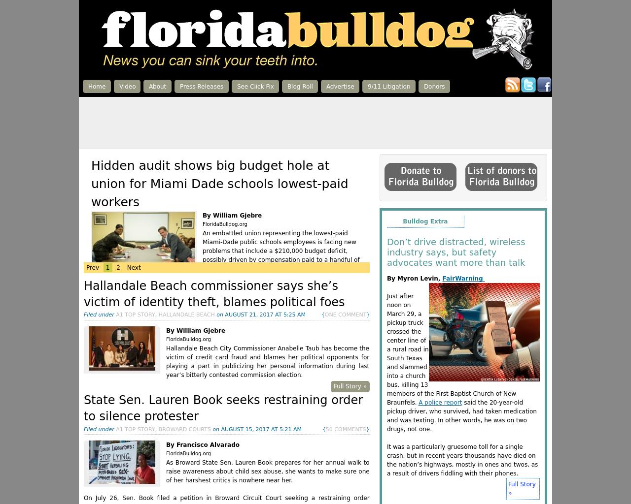 BrowardBulldog-Advertising-Reviews-Pricing