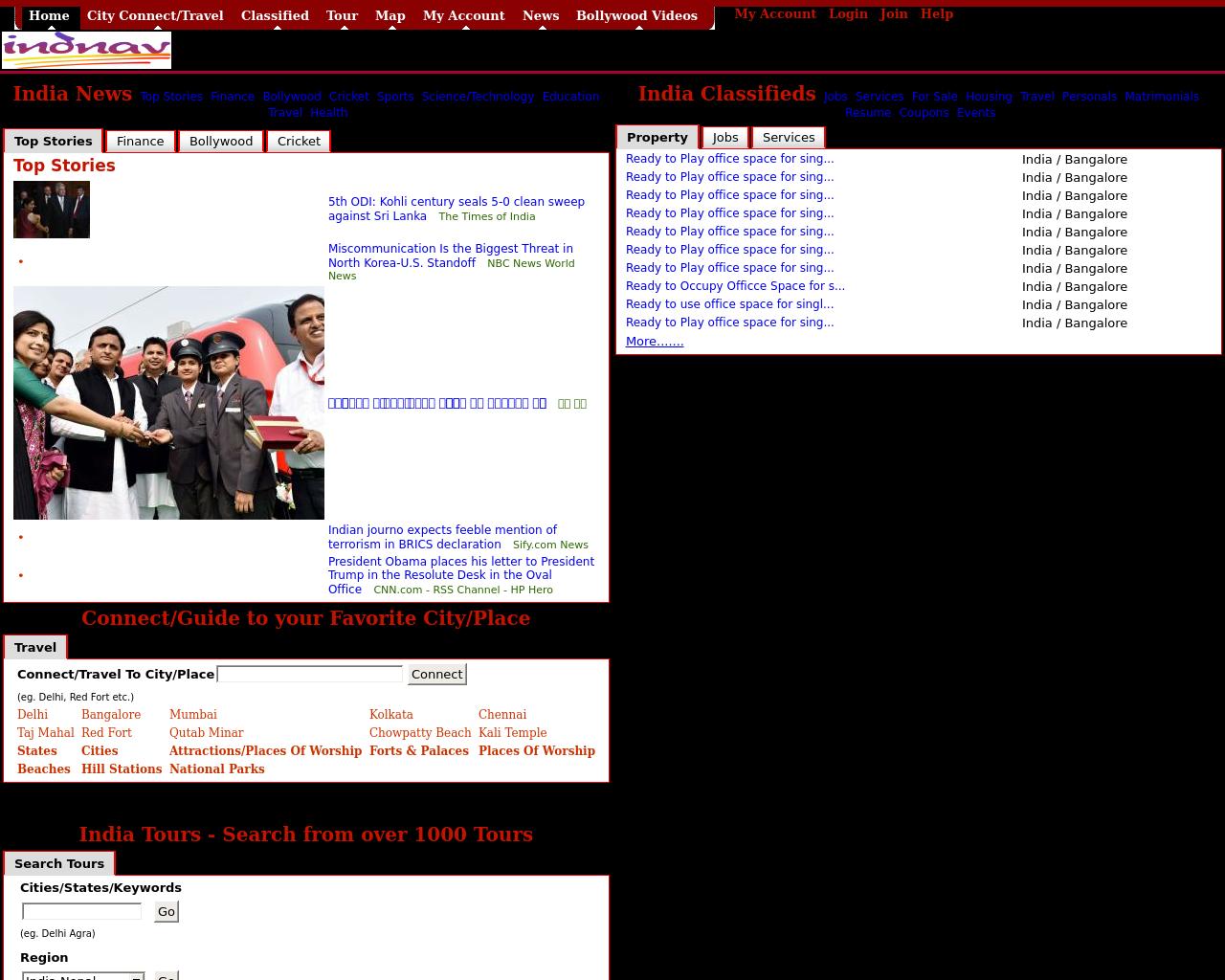 Indnav-Advertising-Reviews-Pricing