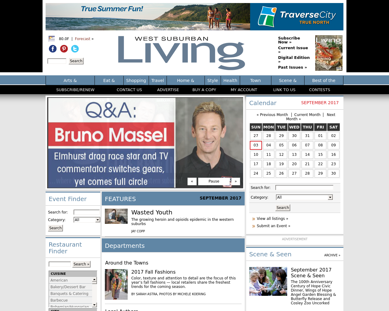 West-Suburban-Living-Advertising-Reviews-Pricing