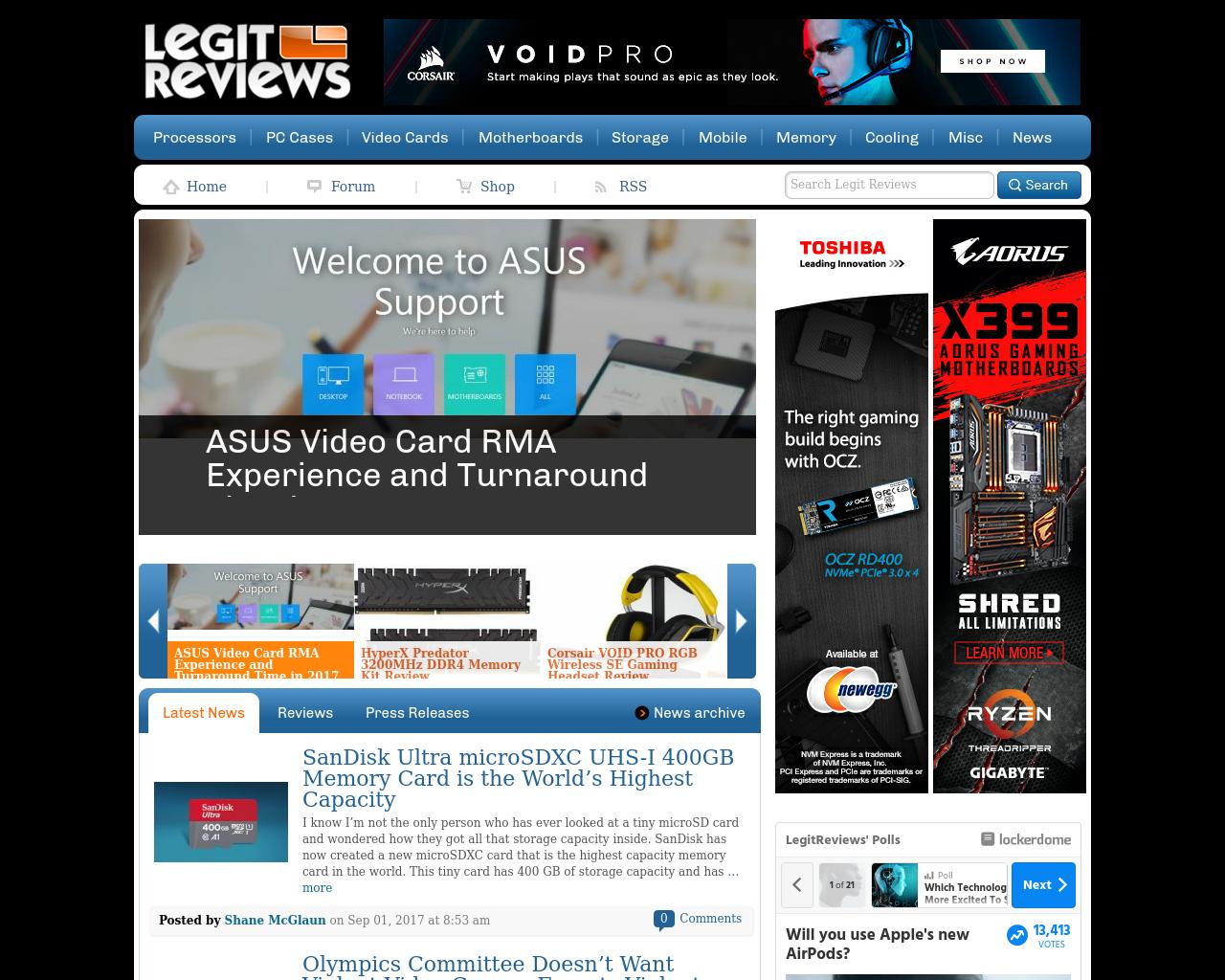 Legit-Reviews-Advertising-Reviews-Pricing