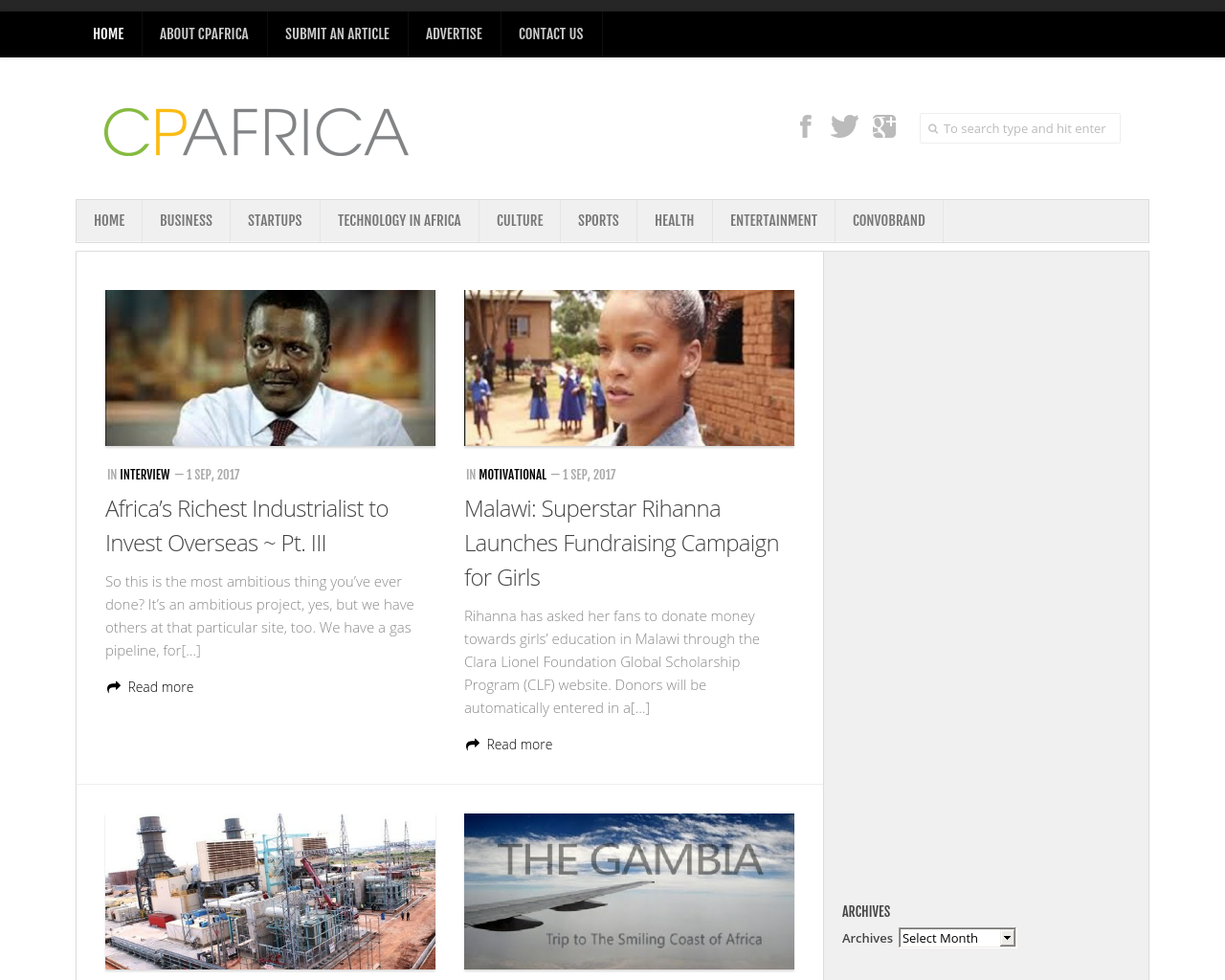 CPAFRICA-Advertising-Reviews-Pricing