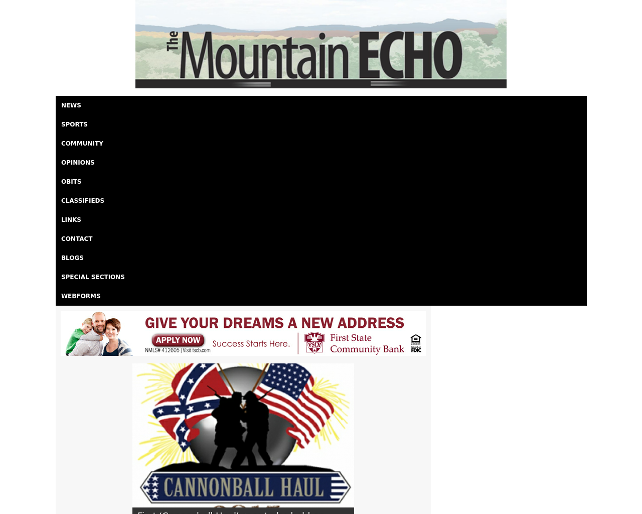 Myironcountynews.com-Advertising-Reviews-Pricing