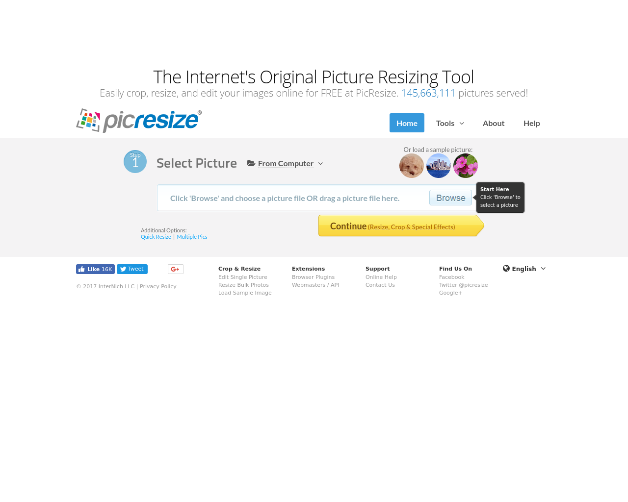 pricesize-Advertising-Reviews-Pricing