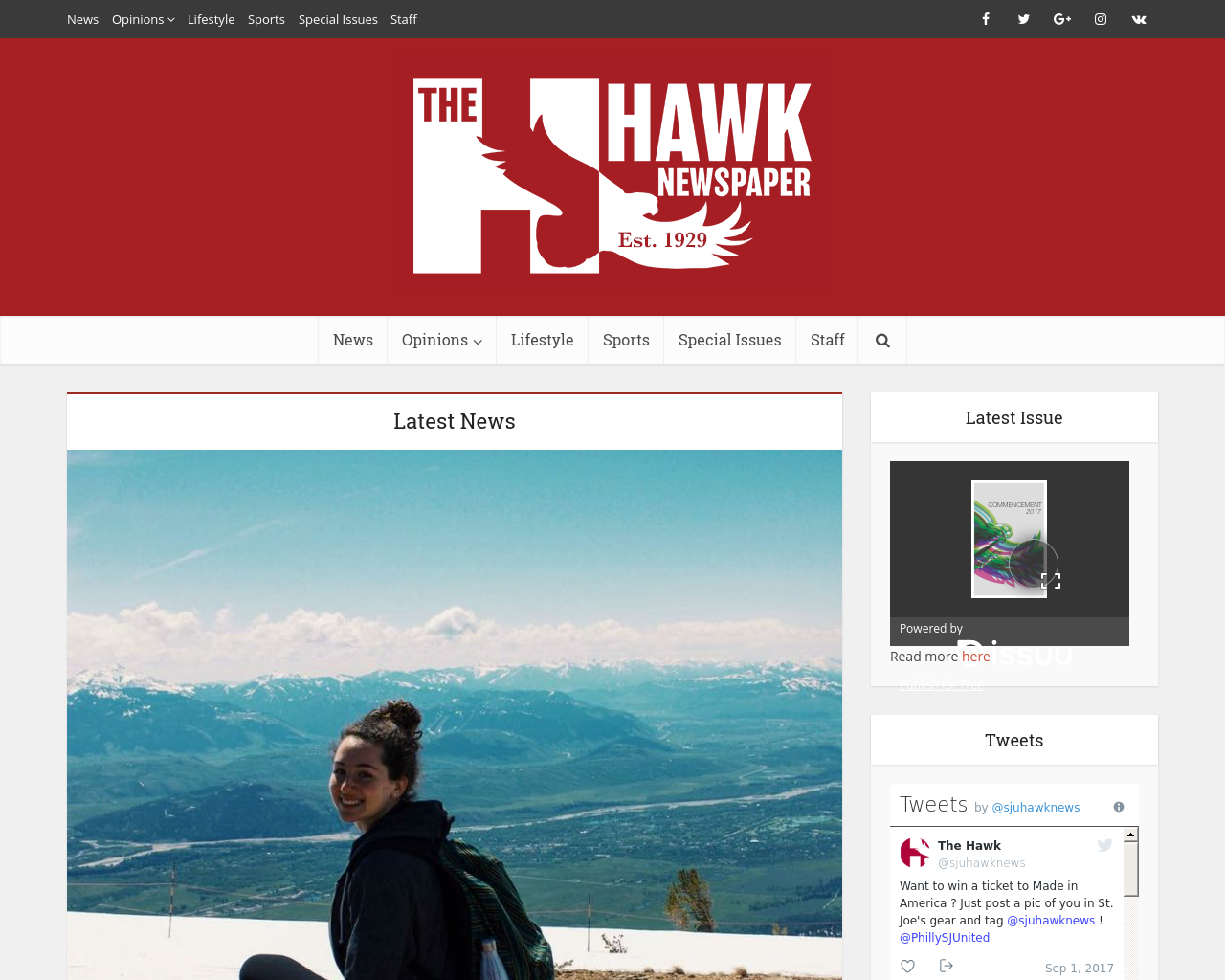 THE-HAWK-Advertising-Reviews-Pricing