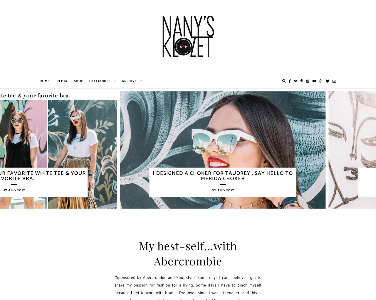Nany's-Klozet-Advertising-Reviews-Pricing