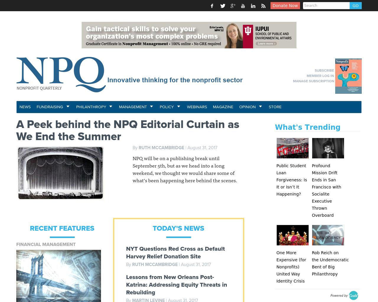 NPQ-Advertising-Reviews-Pricing