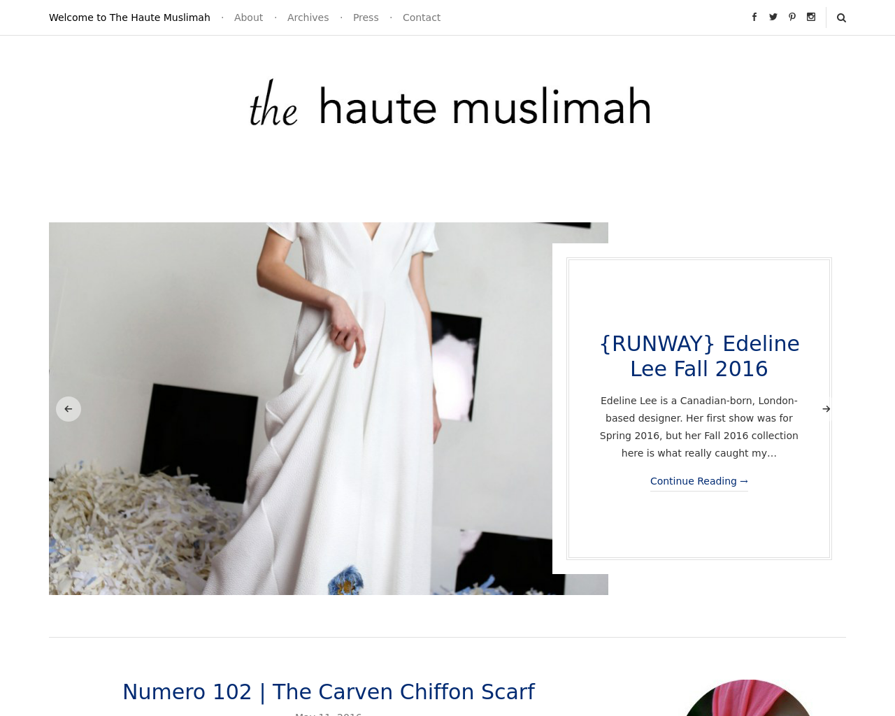The-HAUTE-MUSLIMAH-Advertising-Reviews-Pricing