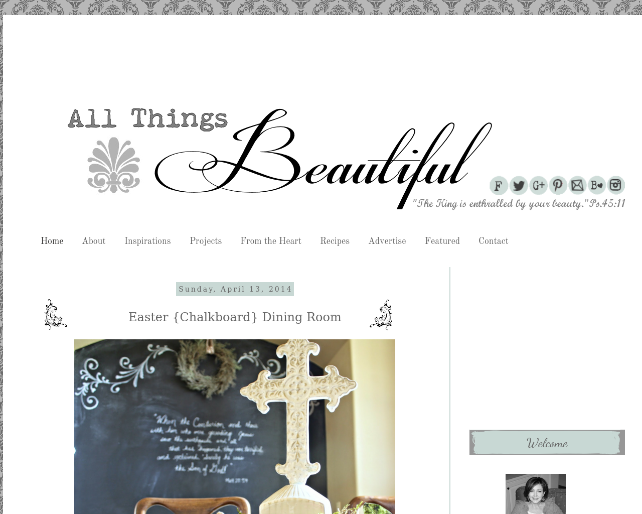 All-Things-Beautiful-Advertising-Reviews-Pricing