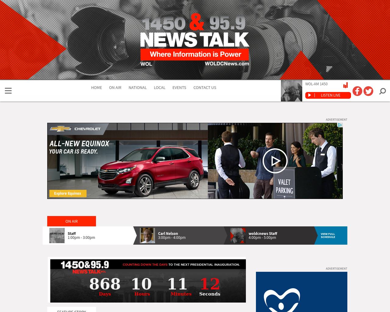 News-Talk-1450-Advertising-Reviews-Pricing