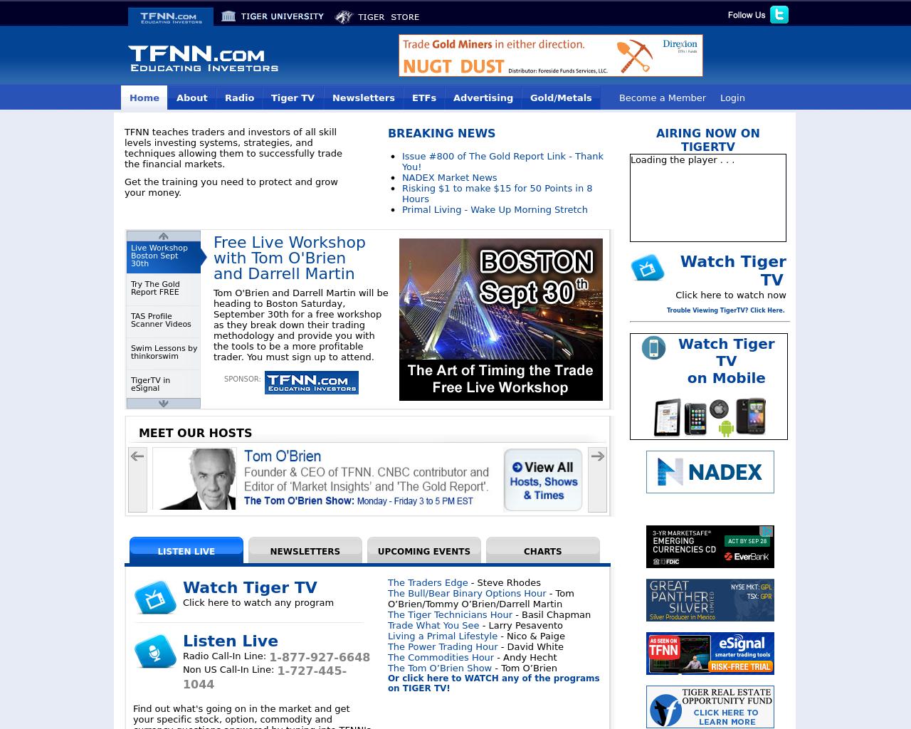 TFNN-Advertising-Reviews-Pricing