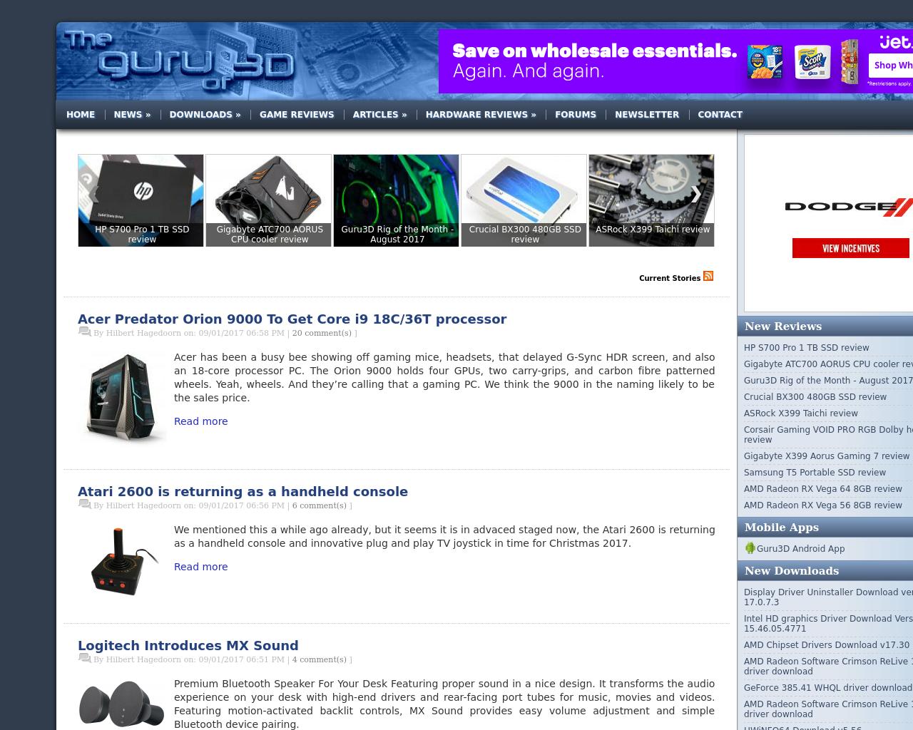 Guru-Of-3D-Advertising-Reviews-Pricing