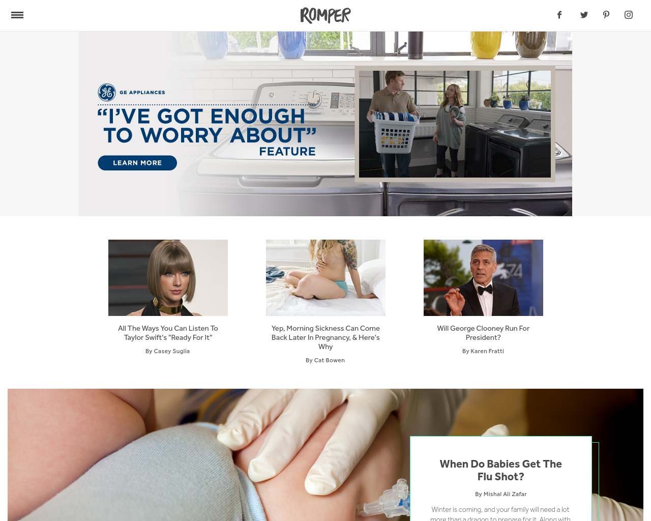 Romper-Advertising-Reviews-Pricing