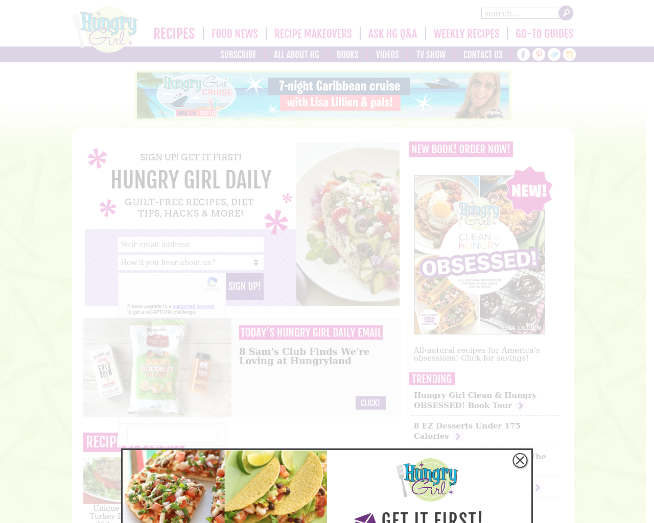 Hungry-Girl-Advertising-Reviews-Pricing