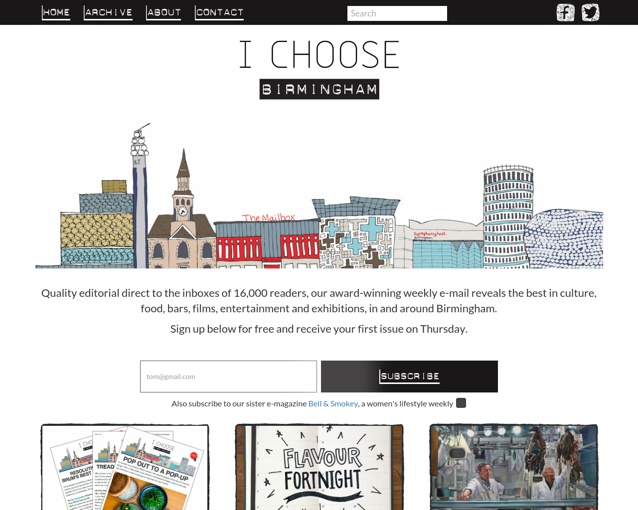 I-Choose-Birmingham-Advertising-Reviews-Pricing