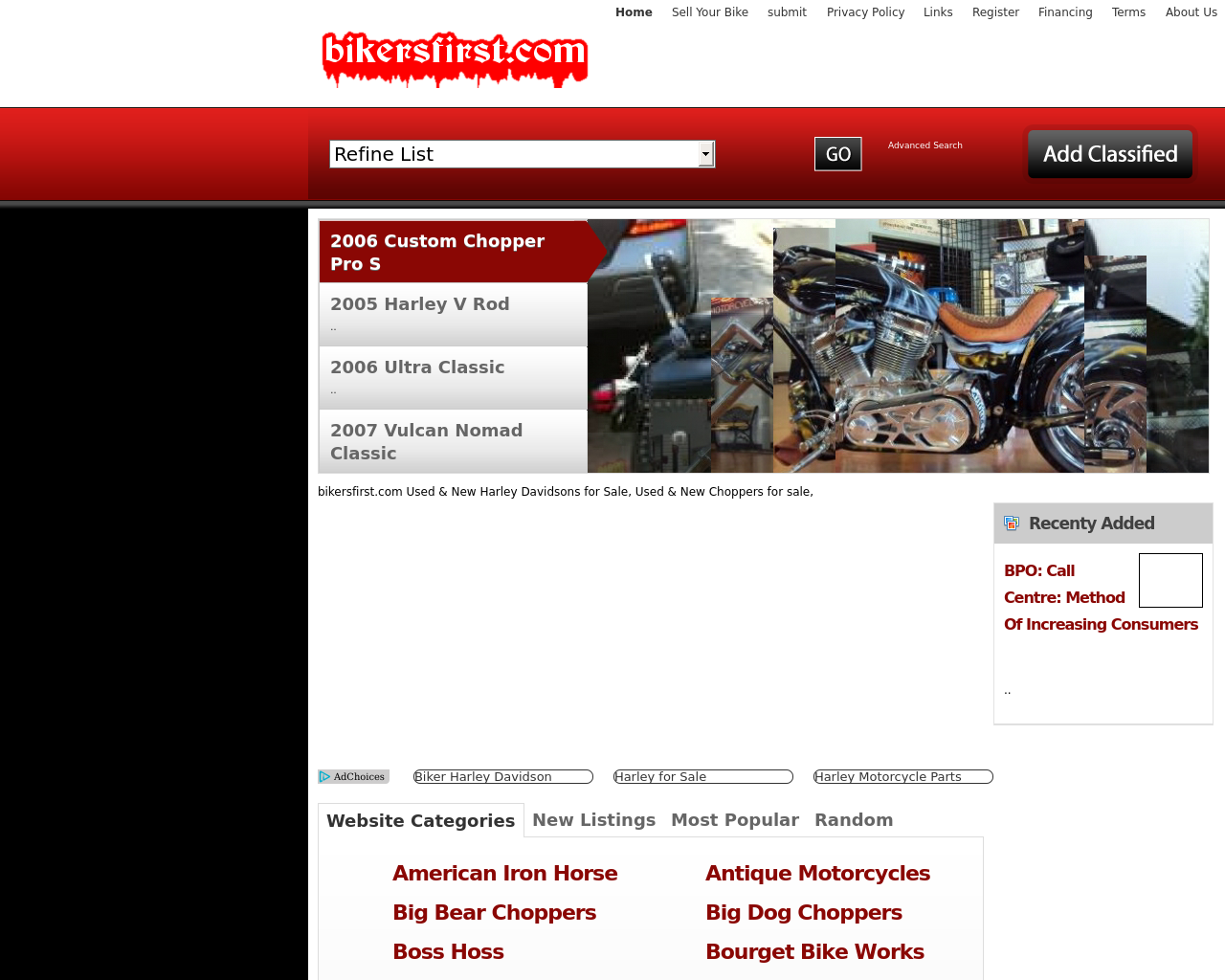 Bikers-First-Advertising-Reviews-Pricing