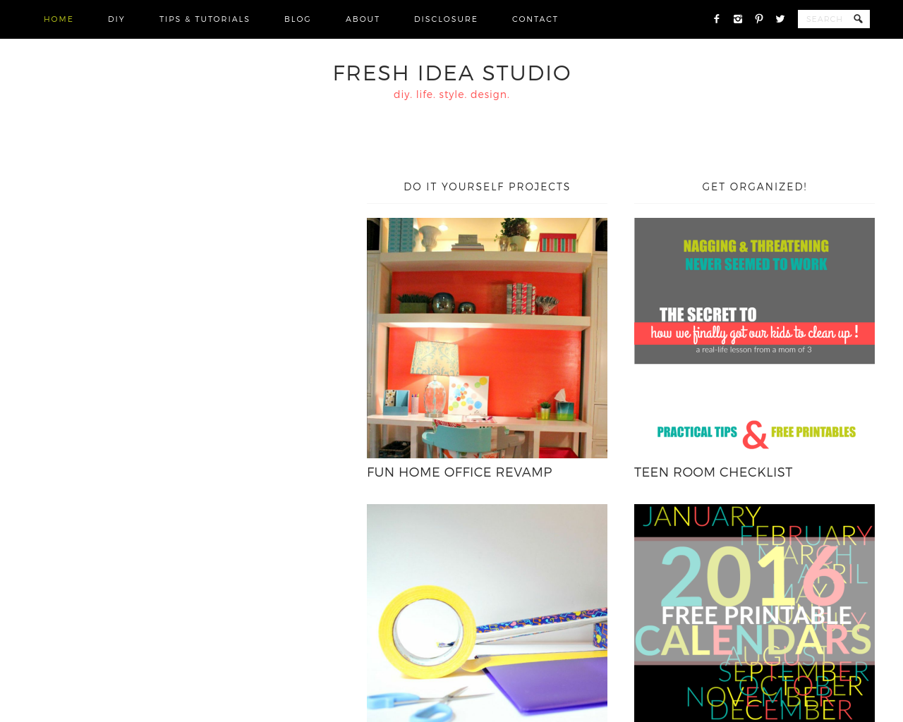 Fresh-Idea-Studio-Advertising-Reviews-Pricing