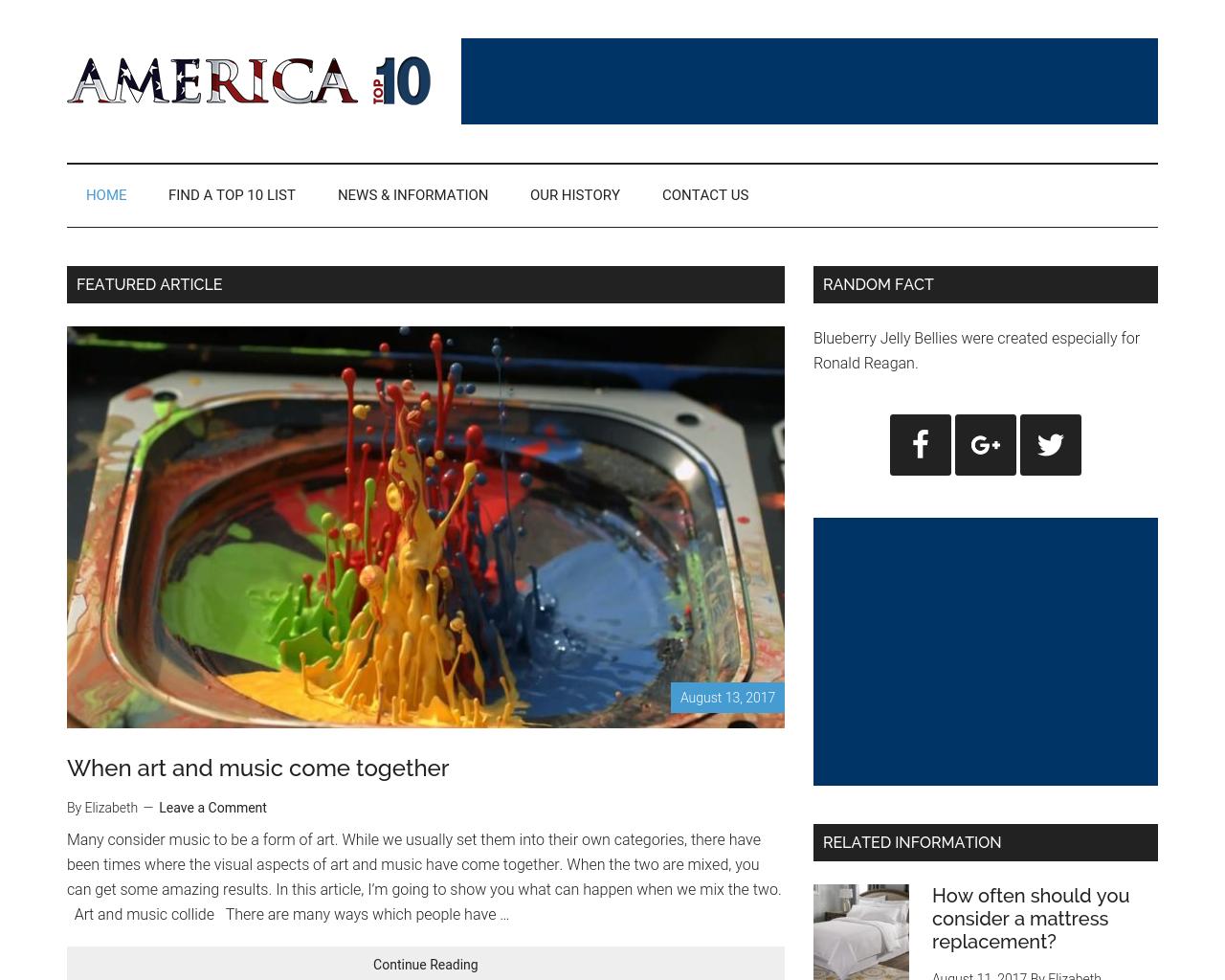 America-Top-10-Advertising-Reviews-Pricing