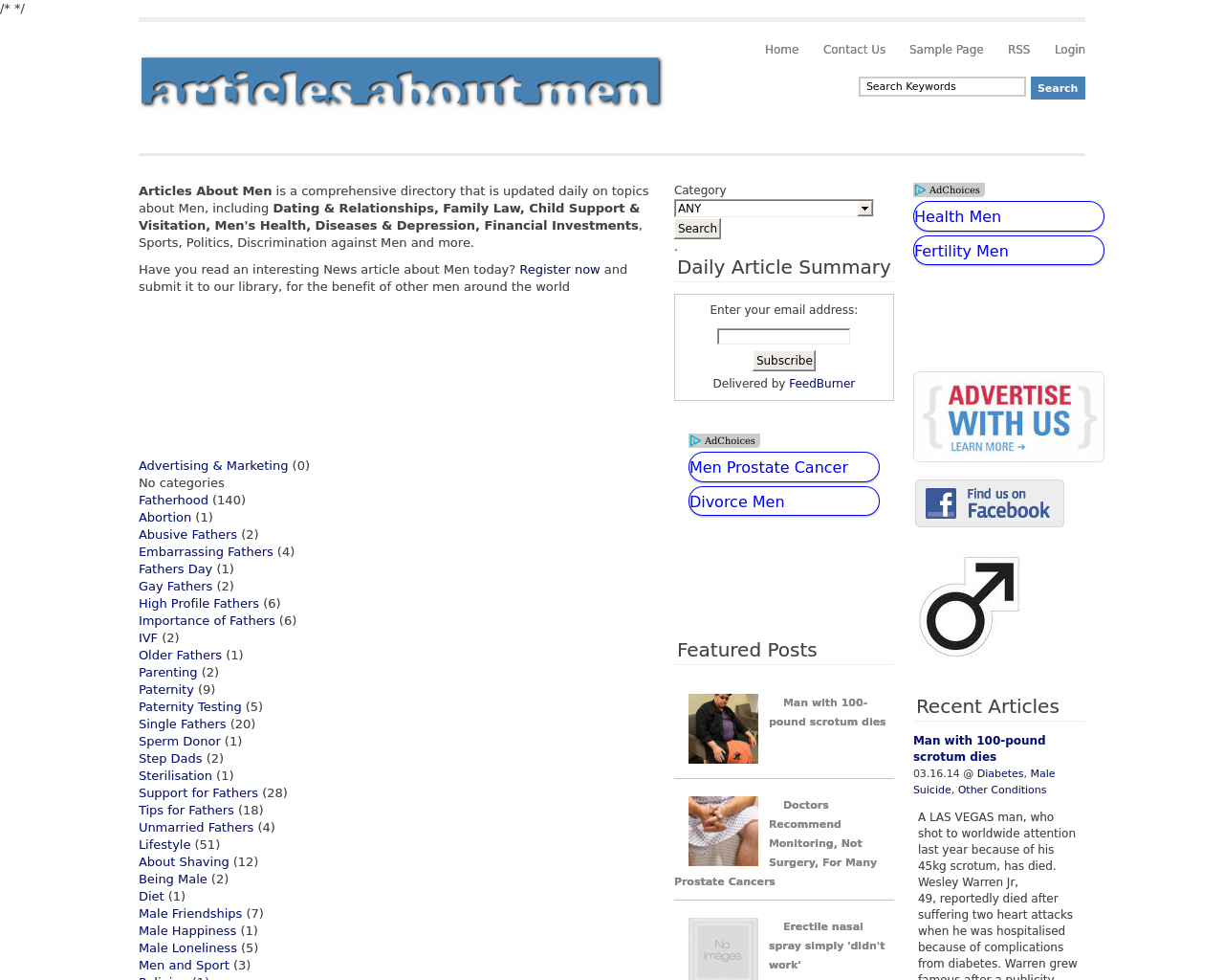 Articles-About-Men-Advertising-Reviews-Pricing