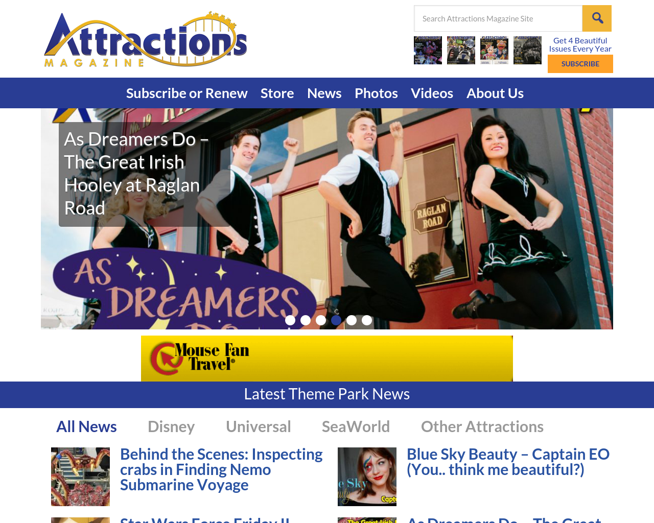 Orlando-Attractions-Magazine-Advertising-Reviews-Pricing