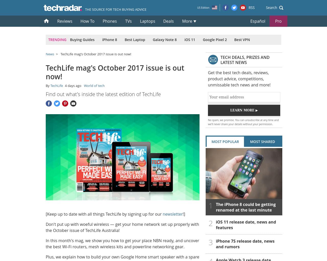 Tech-Life-Advertising-Reviews-Pricing