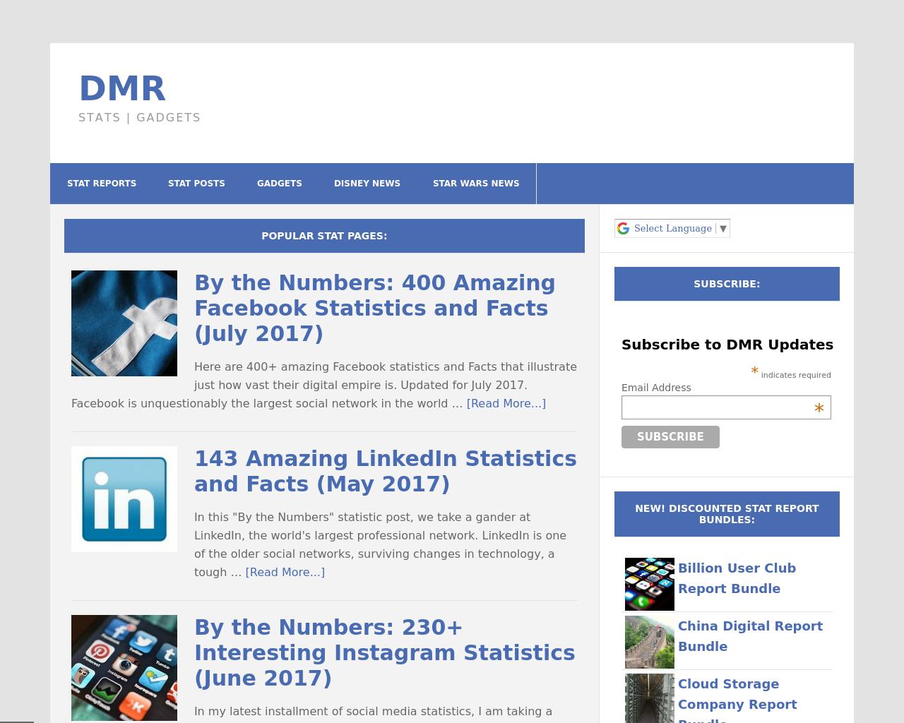 Digital-Marketing-Ramblings-Advertising-Reviews-Pricing