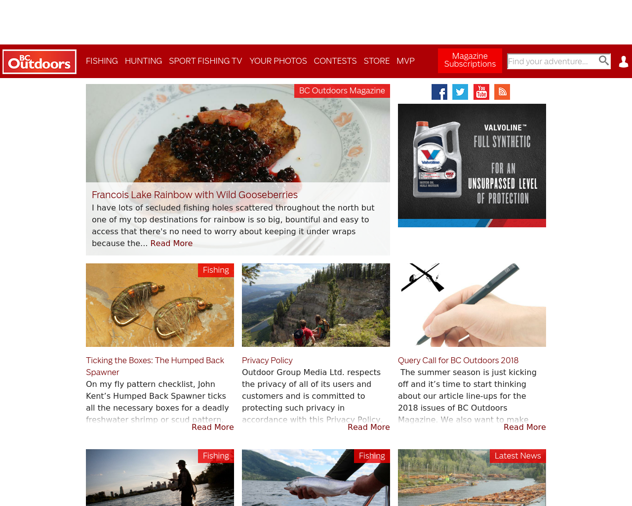 BC-Outdoors-Magazine-Advertising-Reviews-Pricing